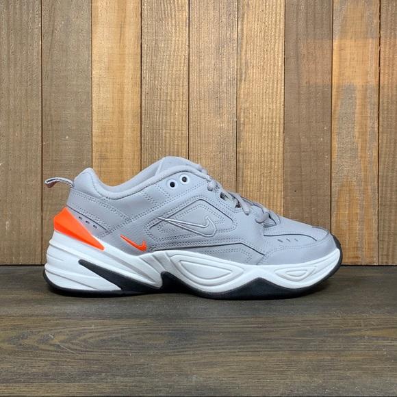 Nike Shoes   M2k Tekno Womens Size 75